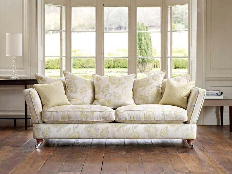 sofa-tapizado-estampado